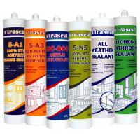 Buy cheap High Performance Silicone Sealant product