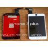 Multi capacitif plus d'écranet de convertisseur analogique-numérique d'Iphone 7 tous neufs - écran tactile