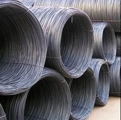 China コイルの鋼線棒 wholesale