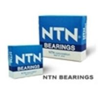 Buy cheap Supply Japan NTN Bearing product
