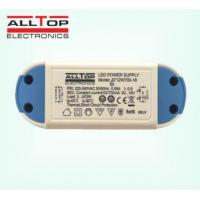 7x3w Indoor High Efficiency Constant Current Led Driver