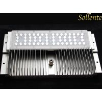 Buy cheap 30 Degree 3030 SMD LED Street Light Module , OSRAM S5 LED Lighting Modules product