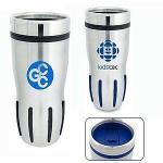 Buy cheap The Hanalei Mug product