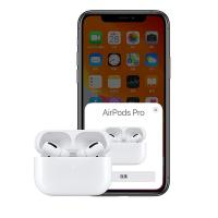 China i-AirPods Pro 2020 New wireless Cell phone bluetooth headset headphone with mic Stereo and Bridge Mode on sale