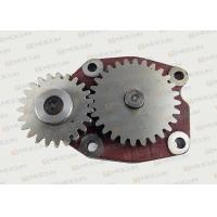 Buy cheap 2.5KG Diesel Engine Parts D6114 Oil Transfer Pump D15-109-01 For SHANGCHAI product