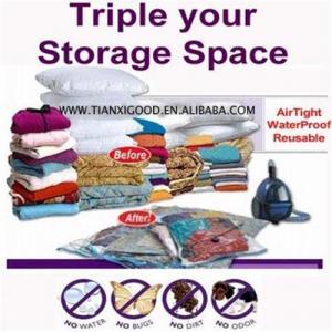 China Space saving bag on sale