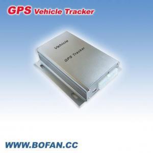 Buy cheap Perseguidor PT302 do veículo de GPS product