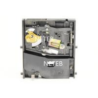Buy cheap America Style Coin Selector(Plastic Frame) product