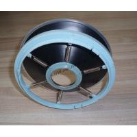 Buy cheap Ainis 321 of Somet Looms Parts product