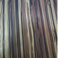 Buy cheap New Design and Color for Decorative Melamine Paper of Office Furniture product