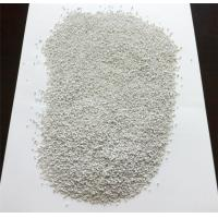 Buy cheap Calcium Hypochlorite Powder Water Treatment Chemicals By Sodium Process 70% from wholesalers