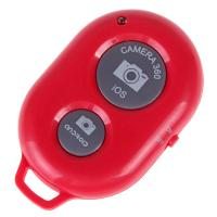 Android phones - Portable Jammer for Cell Phone,WIFI,Bluetooth (PC Adjustable)