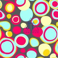 Buy cheap Printed lycra fabric product
