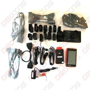China 2012 el más nuevo diagun del envío gratis x431 del lanzamiento X431 Diagun de Bluetooth del software wholesale