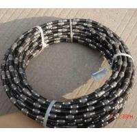 Buy cheap Sintered Bead product