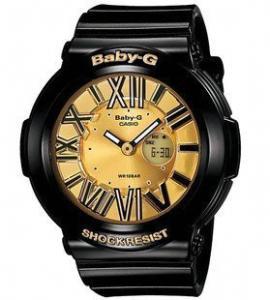 Buy cheap Baby-G Colorful Swim Wristwatch 43mm Case , Digital Sport Wristwatch product