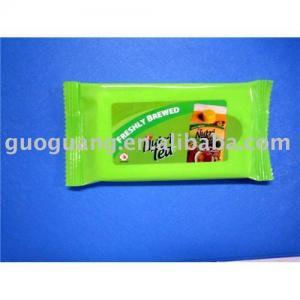 Buy cheap Trapo mojado ranges-10/20/40/80pcs de la fuente por el paquete product