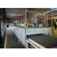 Buy cheap Automatic Pulp Egg Carton Machine for Egg Tray / Cup Holder / Fruit Tray Production Line product