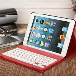 Buy cheap ipad mini bluetooth kepad product