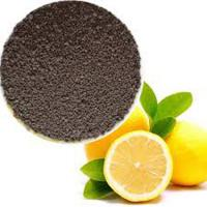 Buy cheap Huminrich Fulvicの酸の有機肥料のFulvicの酸95%/湿気:3% product