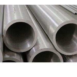 Buy cheap Tubulação de aço sem emenda hidráulica, 15Mo3 product