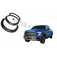 Buy cheap ABS Exterior Kit Fender Flares For Ford 2009-2014 F-150 PICKUP UTE RAPTOR from wholesalers