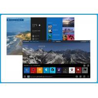 Buy cheap Full versiont Windows 8.1 Pro Retail Box with lifetime warranty Operating System product