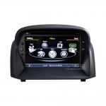 Buy cheap 7'' Digital DVD Sat Nav Car Stereo Autoradio For Ford Fiesta DVD AT NAV C152 product