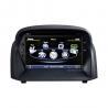 Buy cheap 7'' Digital DVD Sat Nav Car Stereo Autoradio For Ford Fiesta DVD AT NAV C152 from wholesalers