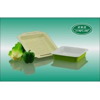 White Or Yellow Cookware Ceramic Non Stick Coating Eco-friendly,silicone coating