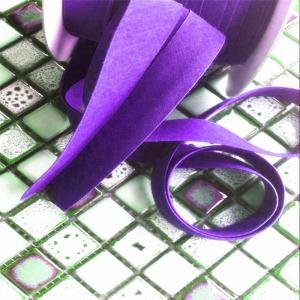 Buy cheap T/C bias tape,cotton bias tape,cotton and polyester bias tape,Aw Bias Tape product