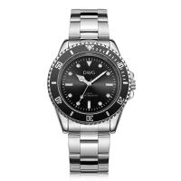 Buy cheap Professional Zinc Alloy Case Casual Wrist Watches With Black Face product
