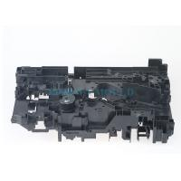 Buy cheap High Precision Auto Plastic Injection Molding For Custom Precise Parts Export To Germany product