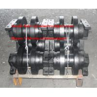 Buy cheap Crawler Crane Upper Roller For SANY SCC1000D product