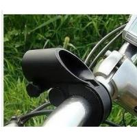 China bike lighting fixture,Cheap led light fixture,bike flashlight fixture supplier wholesale