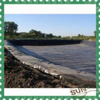 Ldpe pond liner quality ldpe pond liner for sale for Pond liners for sale
