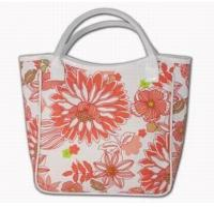 China Shopping Bag,Hand Bag,Ladies' Bag,Backpack,Travel Bag on sale