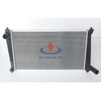 China OEM Oil cooler Suzuki Radiator For SUZUKI TATA INDIA AR - 1830 MT on sale