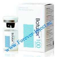 Buy cheap Botulax | Toxina Botulinum | Pacote com bloco de gelo | Forever-Inject.cc product