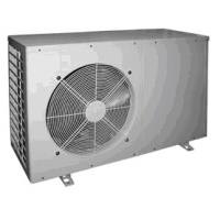 Swimming Pool Heater And Chiller Quality Swimming Pool Heater And Chiller For Sale
