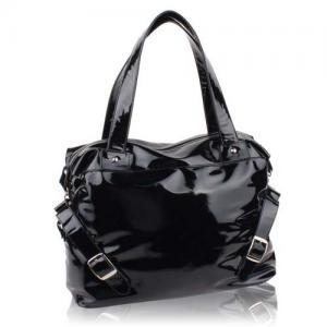 China  Ladies cute fashion handbag 2011 on sale