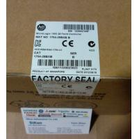 China Allen-Bradley 1764-28BXB MicroLogix 1500 28 Point Controller on sale