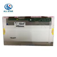 Buy cheap Samsung Notebook Lcd Panel LTN156AT24 Normal Screen 5.5mm Thickness 1366x768 product