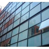 Buy cheap 6+12A+6mm Low-e insulated glass for window of Building product
