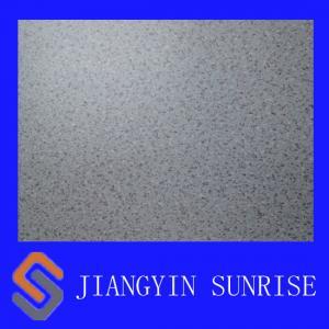 Buy cheap Lowes に床を張る防水贅沢なビニールの板に床を張る光沢度の高いポリ塩化ビニールのビニール product