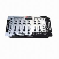 Buy cheap Best Selling EURO-18 OEM Promotion Professional Powered Mixer product