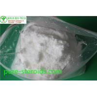 Buy cheap Stimulate Weight Gain Nandrolone Powder Dynabolon Nandrolone Undecylate Steroid product