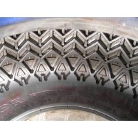 Buy cheap Sports Car / Grass Karting steel Tyre Molds , CNC machining product