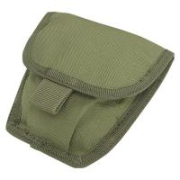 Buy cheap Tactical military Protective Gear Flashlight Utility Leg Pouch , customize pouch from wholesalers