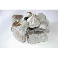 Buy cheap ferro alloy / Steelmaking Additi: calcium silicon aluminium barium alloy/ca si al ba alloy product